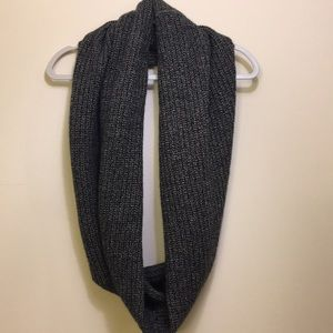 Club Monaco Cashmere scarf